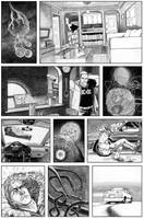 Infected pg013 by ChadMinshew
