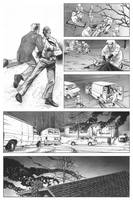 Infected pg011 by ChadMinshew