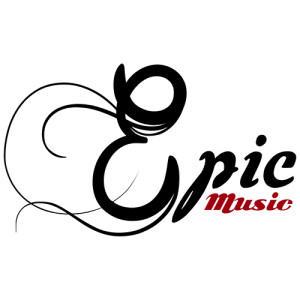EpicMusicOfficial's Profile Picture