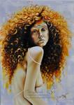 Fire Walk With Me by Marcysiabush