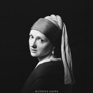 Marcysiabush's Profile Picture