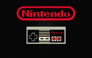 Nintendo by crazySmiley
