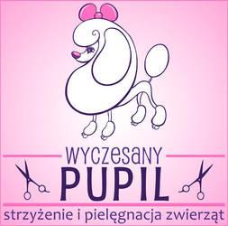 Logo groomer by KrzysztofCzachura