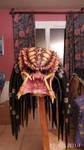 Predator's Mask P2 by PyodeKantra