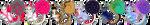 -YCH: 200p/2,5$ Galaxy Hopper Pixel Pagedoll OPEN- by Jolteonik