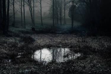 Hallow by JonUriah