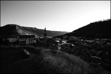 Impressions from the Moselle 2 by Wetterlage