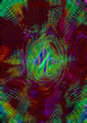 Polyoptical-distortion-pattern by aciddmaus23