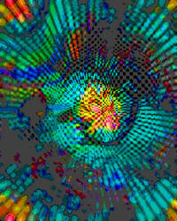 Esoteric-oculus by aciddmaus23