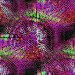 Psuedo-optikal-chaos-rdx by aciddmaus23