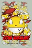nukular ID by RealBigNUKE