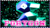 Porygon 123abc010 by lollirotfest