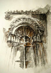 Catedral de Mallorca by amothep