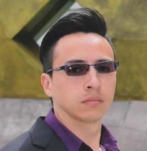 williamochoa's Profile Picture