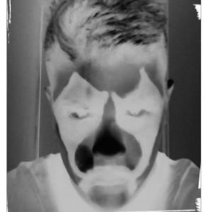 dsilv3r's Profile Picture