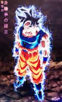 Migatte no Goku'i by AubreiPrince