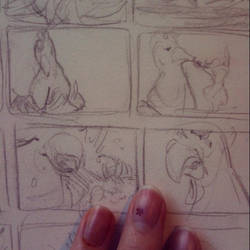 storyboard 02 by Monaku