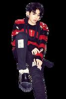 Jeon Jungkook png by Exo-KimDojulia by Exo-KimDoJulia