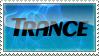 Trance Stamp by matthewnet