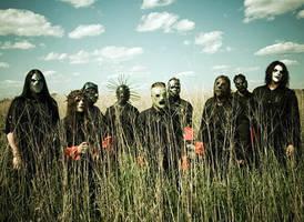 Slipknot 20 by Maggots-of-Slipknot