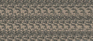 Bradley IFV Stereogram by chris-stahl