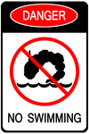 No Using Surf by Ommin202