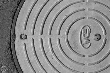 The Grate by Ommin202