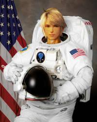 Astronaut Hope Estheim request Camspd-dcm7o1i by smash222