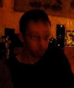 JustinMKnipper's Profile Picture