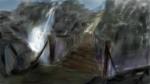 Aegis by BlasterNT