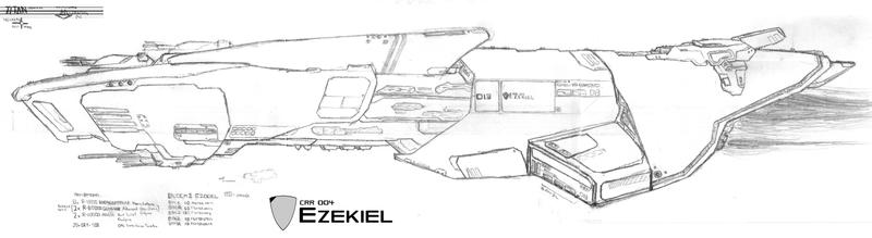 CRR-N1 Ezekiel [Schematic] by BlasterNT