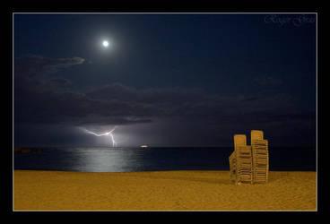 Tempesta by rogras