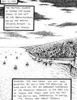 To Destiny, page 1 by angelajordan