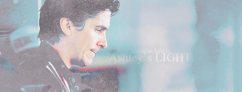 Bale is the light by AshleyJoker