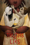 Here be voodoo, chapter 5 : Truths and Lies V2 by kineko
