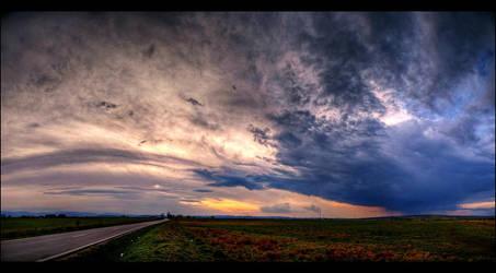 Stormfront by andreimogan
