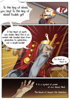 The Heart of Earth ch2 pg17 by YonYonYon