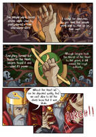 The Heart of Earth ch2 pg18 by YonYonYon
