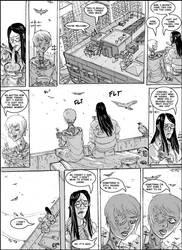 Void HWT: Pandora vs J.J pg 8 by BlindKnight
