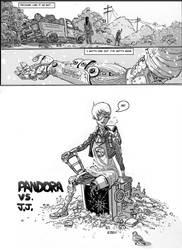 Void HWT: Pandora vs J.J pg 10 by BlindKnight
