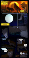 The Prince of the Moonlight Stone / page 57 by KillerSandy