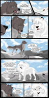 The Prince of the Moonlight Stone / page 81 by KillerSandy