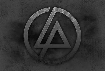 Linkin Park 1 by FreeForm---Creations