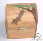 Xmas box by CitizenOfZozo-art