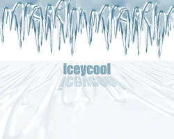 -Iceycool by outthere