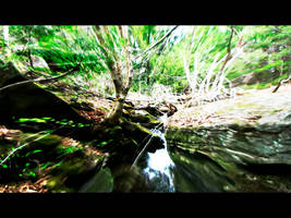 -Stream by outthere