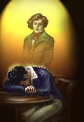 June 6, 1842 by ColonelDespard