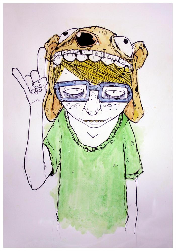 budakseks's Profile Picture