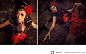 ..::exotica::.. by azamazam