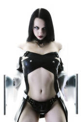 heaven or Hell.. Lets rock by blackfantastix